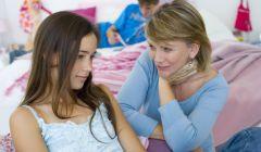 Avaliação Puberal: Quando deve ser a primeira consulta ginecológica?