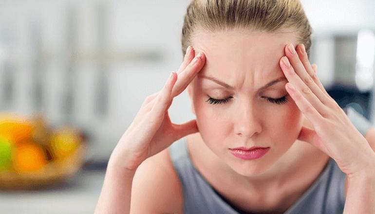 cefaleia ou enxaqueca: entenda a diferença