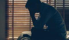 Escetamina: uma nova perspectiva para psiquiatria